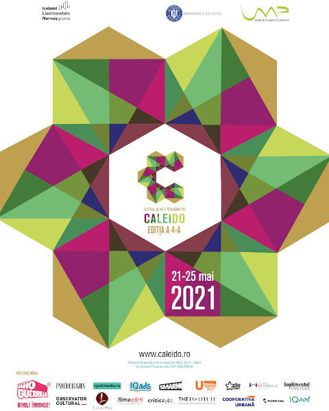Caleido 2021