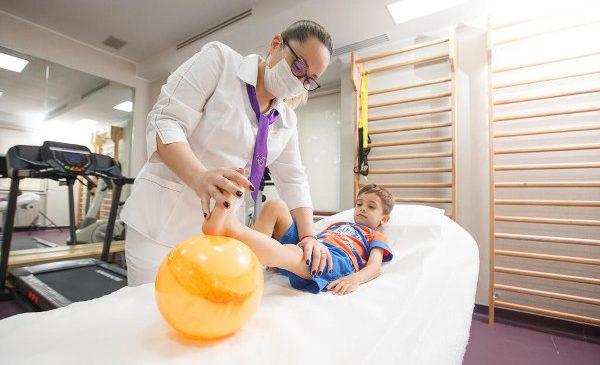 Clinica Eliade, certificată de DEKRA drept o locație medicală de maximă siguranță în contextul pandemiei