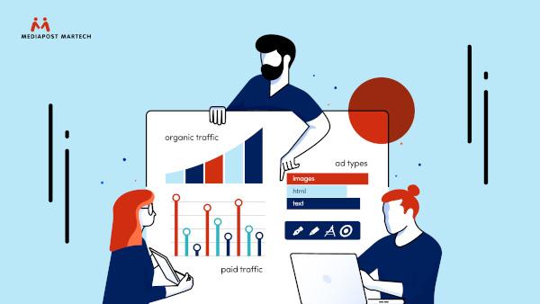 Digital Competitive Audit 2