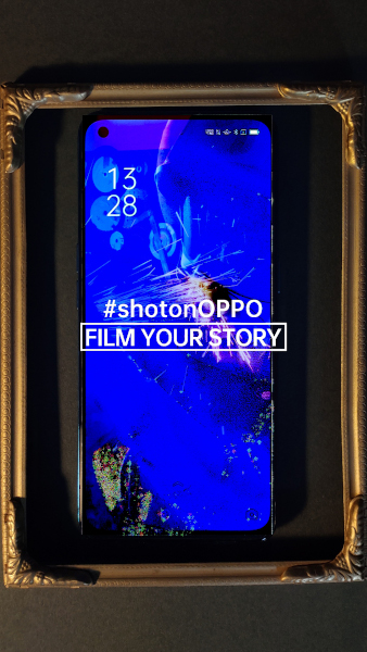 Film Your Story