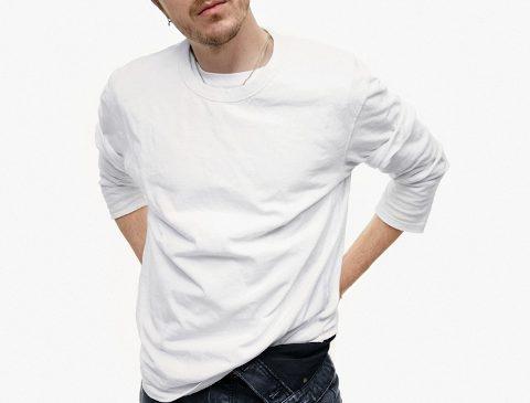 Colecţia de debut a directorului creativ Diesel, Glenn Martens, va fi prezentată la Săptămâna Modei de la Milano (iunie 2021) – o premieră –