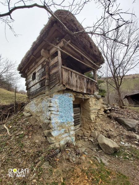 Izolati in Romania_50102e2f-2a21-468e-a39b-de5d929b67ea
