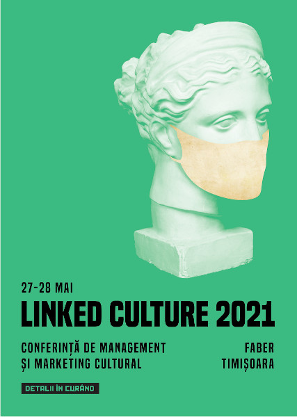 Linked Culture 2021 2