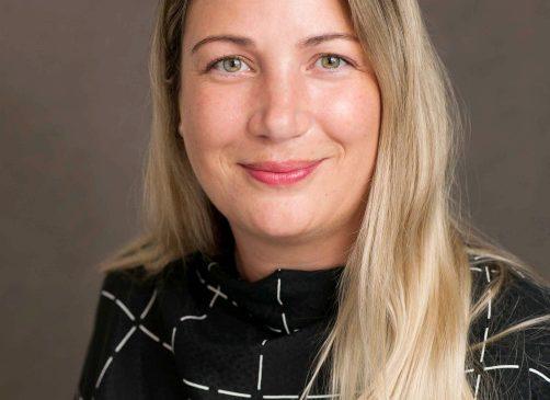 Tetra Pak o numește pe Lyndsey Loyden-Edwards director general pentru Europa de Est