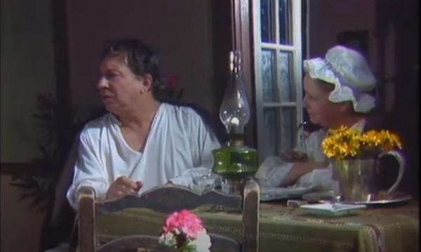 """""""Mușcata din fereastră""""; """"Mazurka""""; """"Ușa de la baie""""; """"Tren de plăcere"""" la Teatrul Național de Televiziune"""
