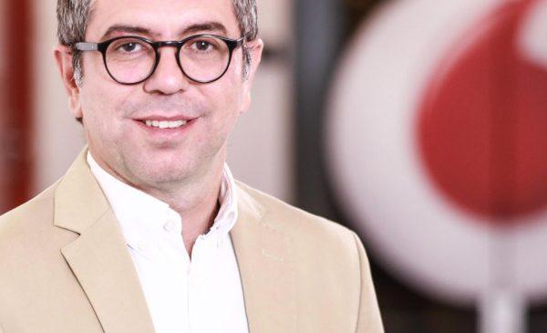 Vodafone România îl numește pe Nedim Baytorun Consumer Business Unit Director începând cu 1 iulie