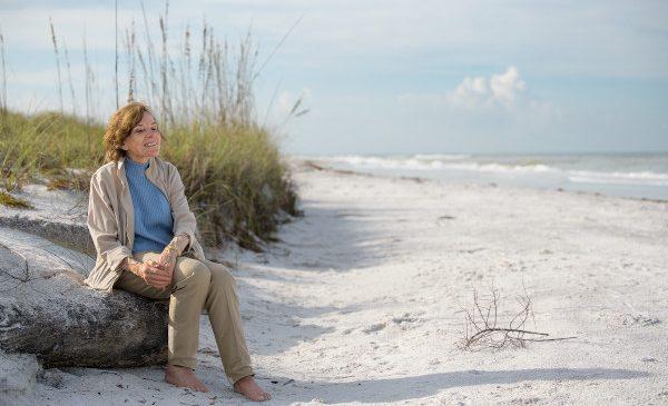 Premiera: Documentar dedicat oceanelor, joi, 22 aprilie la National Geographic