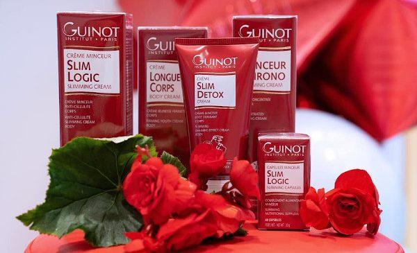 Guinot Institut a lansat programe avansate anticelulită, detox și remodelare corporală