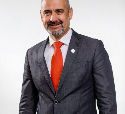 Afacerile RE/MAX România au crescut valoric cu 60% în T1 2021, față de aceeași perioadă a anului trecut