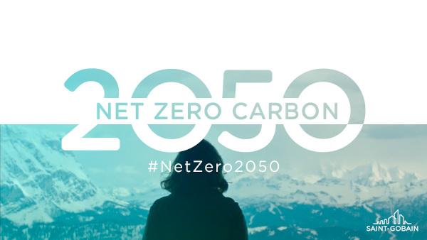 Saint-Gobain înființează un fond de carbon pentru angajați