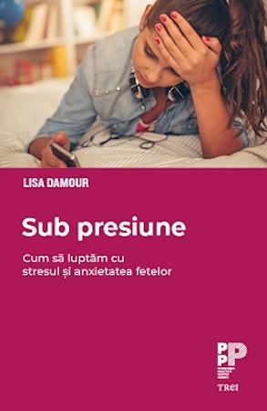 Sub presiune