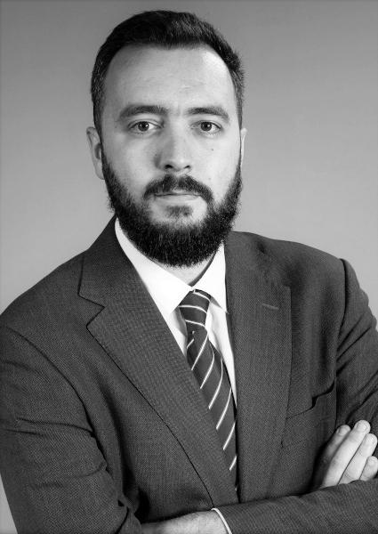 Vlad Gheorghe