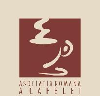 Asociaţia Română a Cafelei (ARC) logo