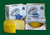 Cașcavalul de Săveni: produs cu indicație geografică protejată în UE