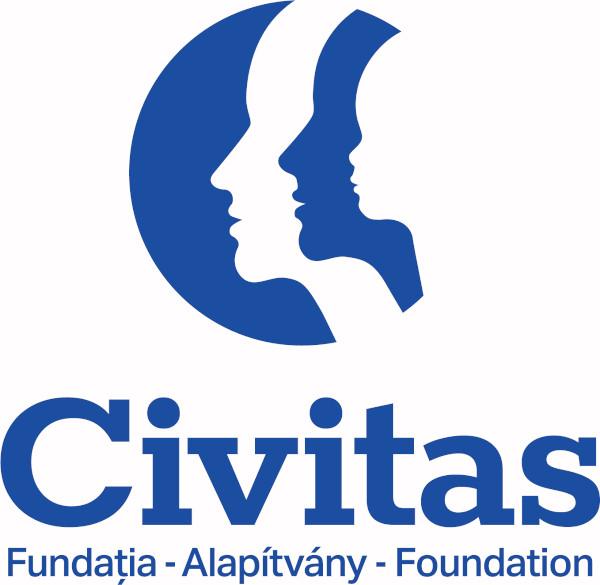 civitas logo