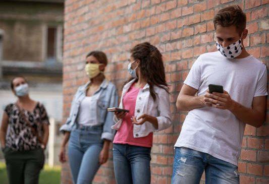 Pandemia a redefinit comportamentele și preferințele companiilor și consumatorilor. Cum pot, astăzi, brandurile să ofere experiențe care să facă diferența?