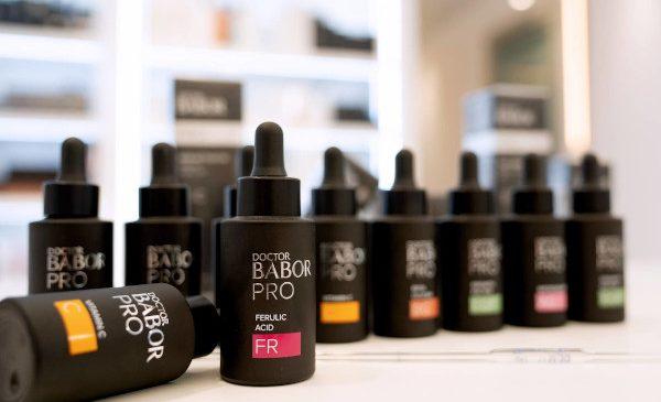 Ce produse cosmetice preferă bărbații în 2021. Pot fi folosite și de femei?