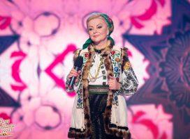 """""""Drag de România mea"""", ediție specială de Florii cu muzică din Republica Moldova"""