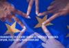 Eurobarometru: 58% dintre români au încredere în Uniunea Europeană, față de 49% media europeană