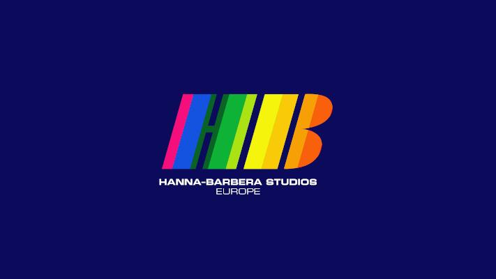 Hanna-Barbera Studios Europe