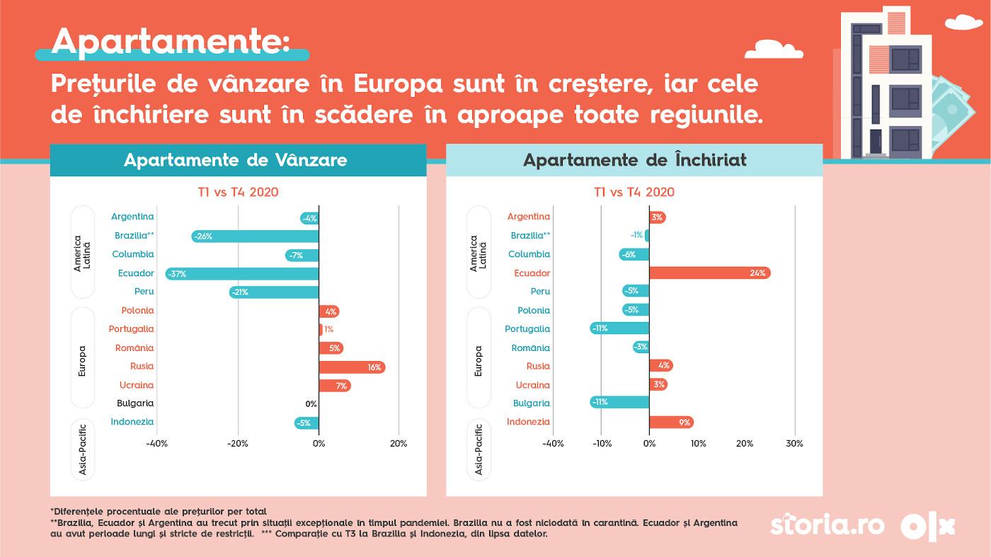 infografice_2-02