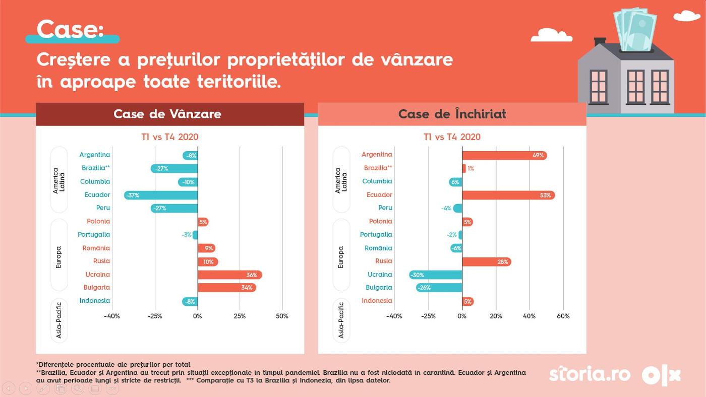 infografice_2-03