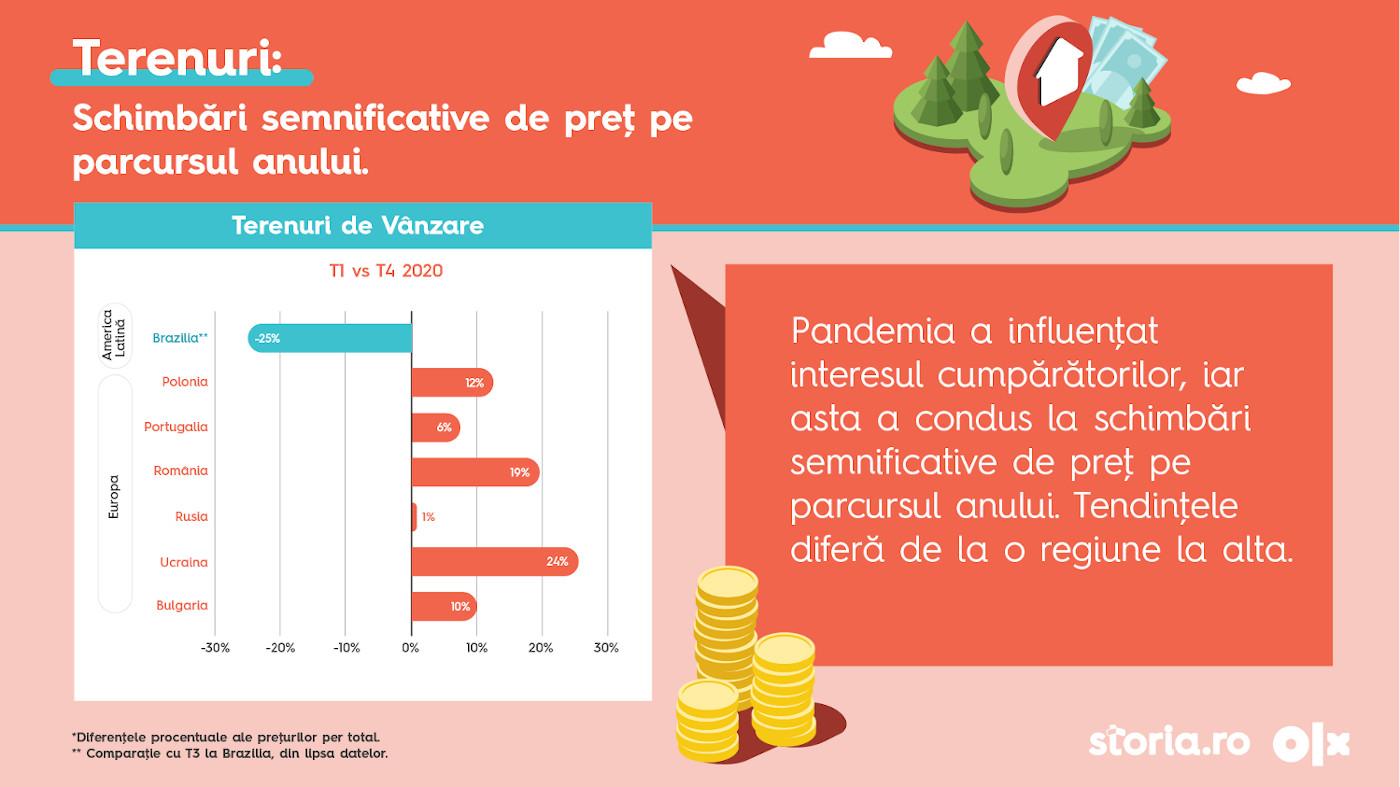 infografice_2-04