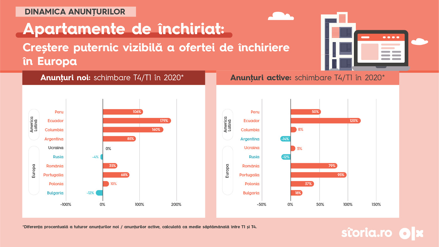 infografice_2-05