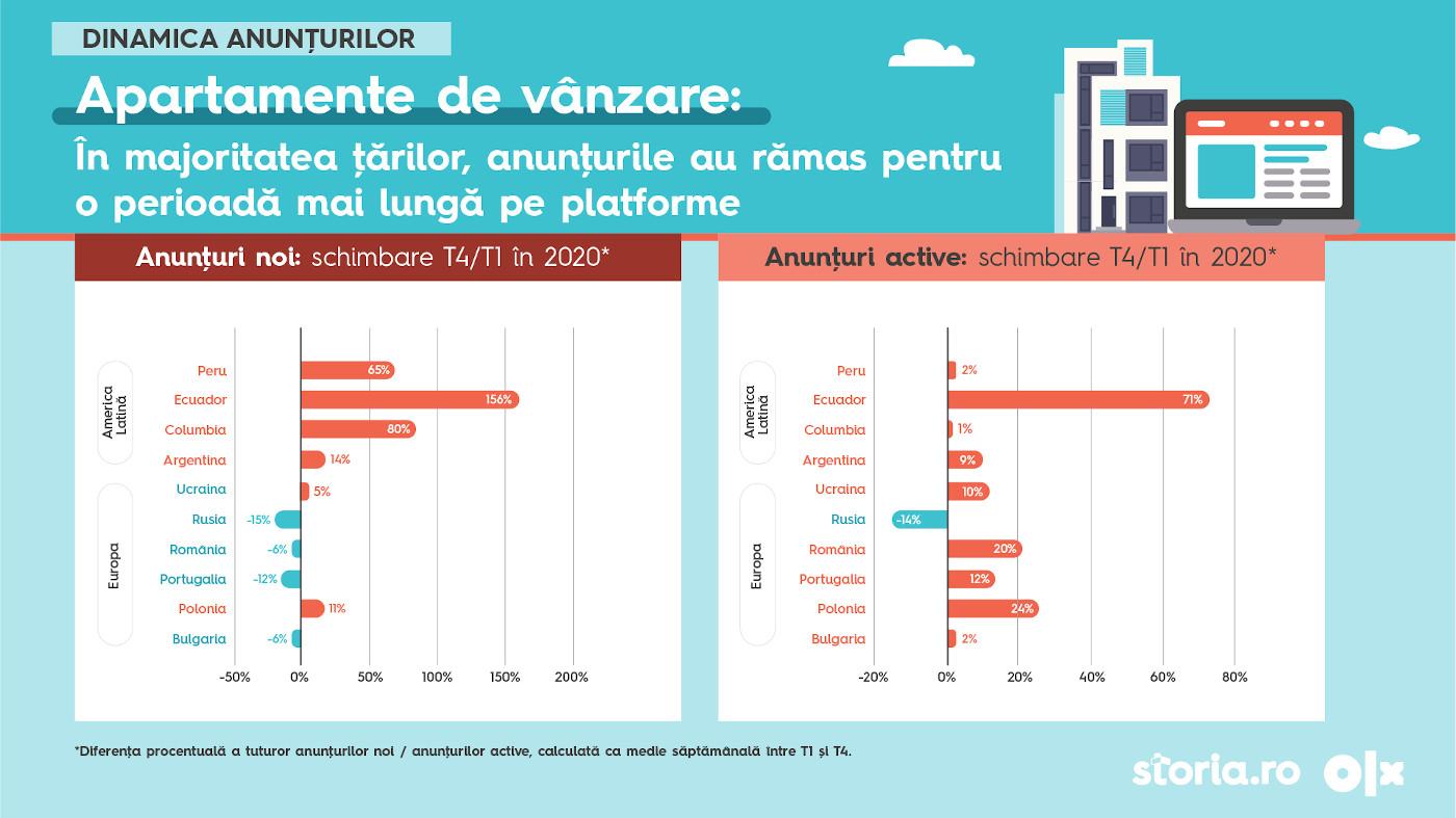 infografice_2-06