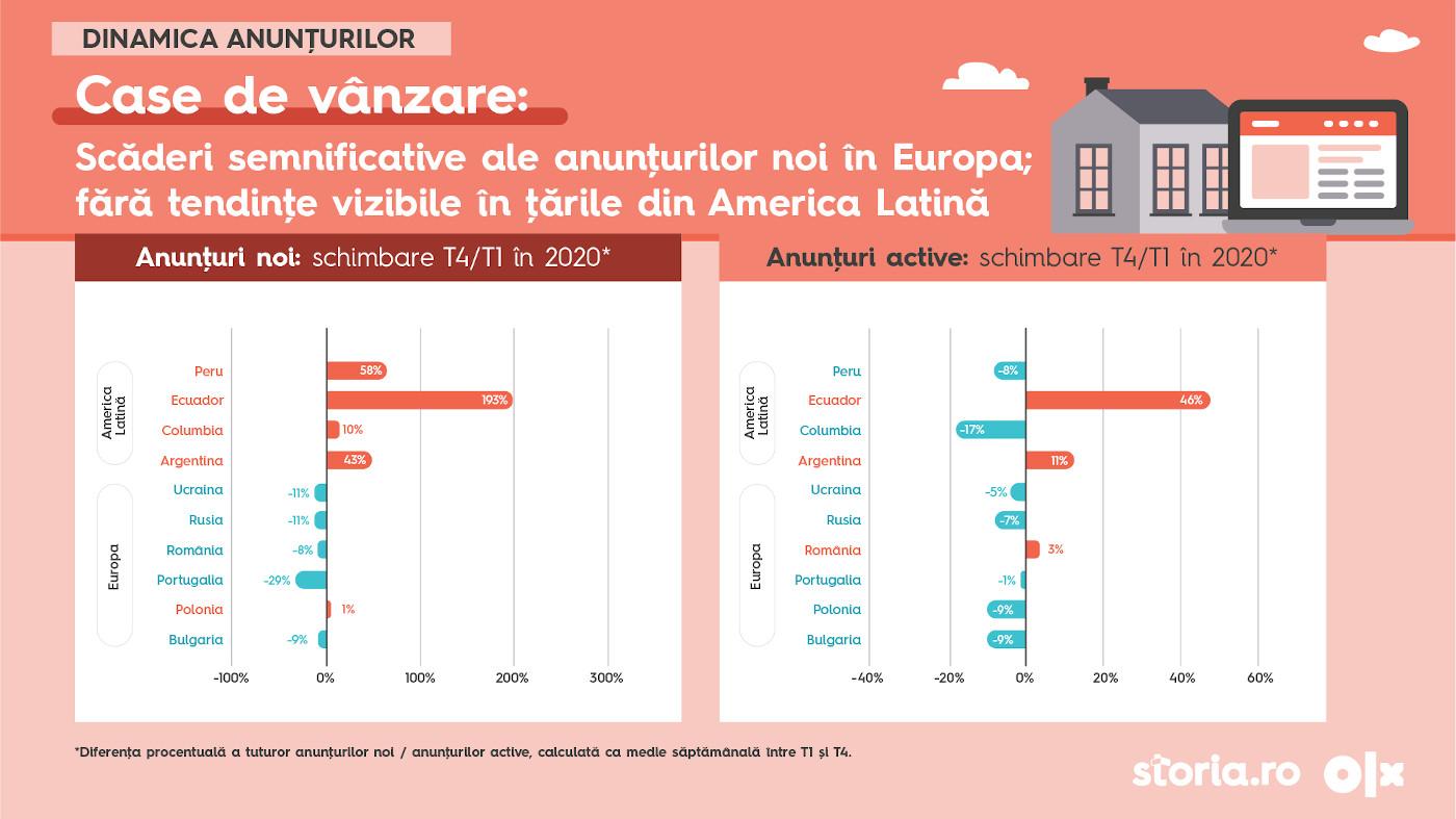 infografice_2-07
