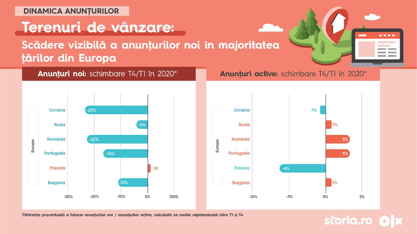 infografice_2-08