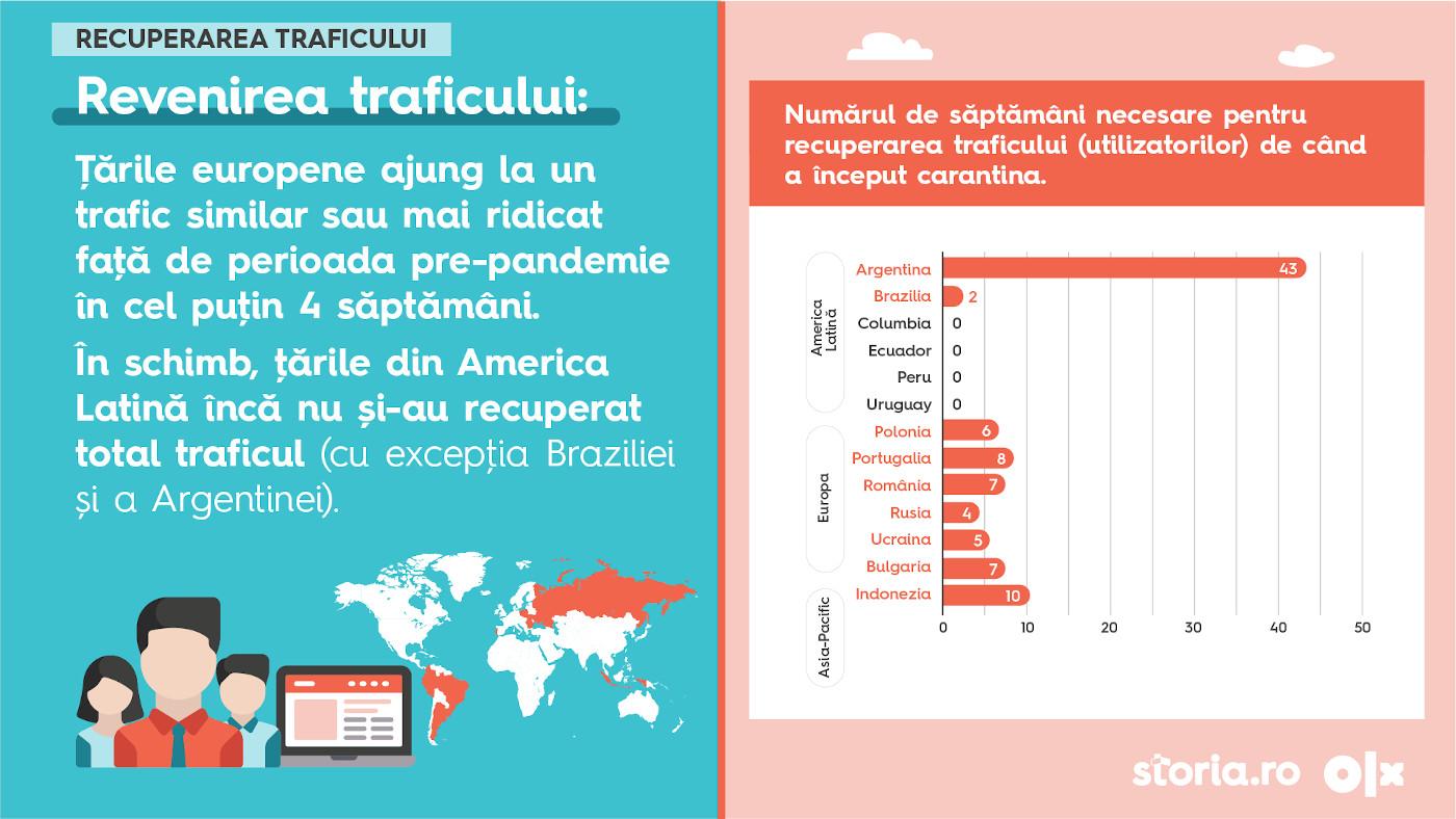 infografice_2-09