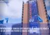NextGenerationEU: Comisia este pregătită să mobilizeze până la 800 de miliarde EUR pentru a finanța redresarea