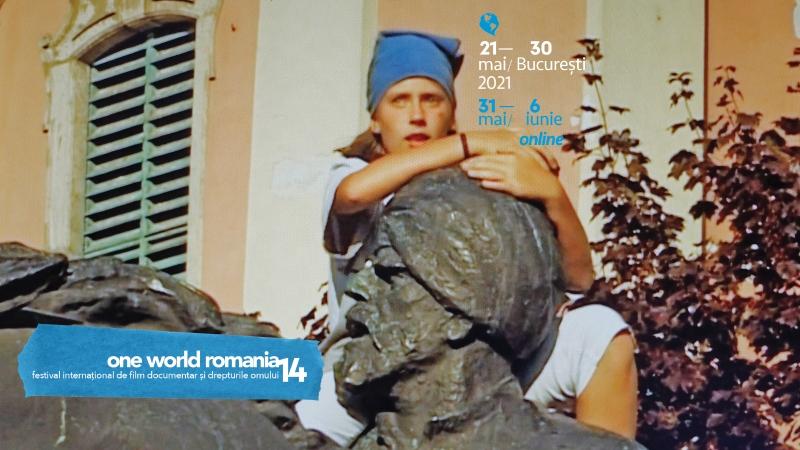 One World Romania #14