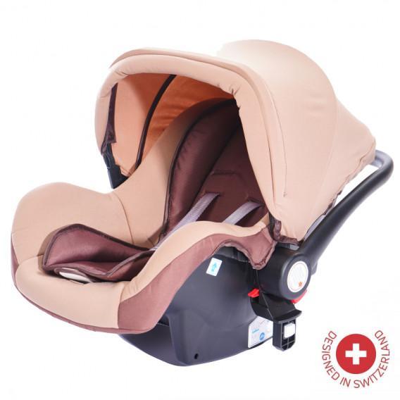 scaune auto pentru copii