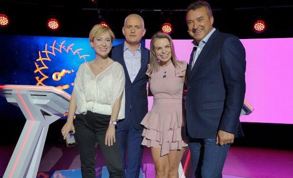 TVR serbează 1 iunie cu programe speciale
