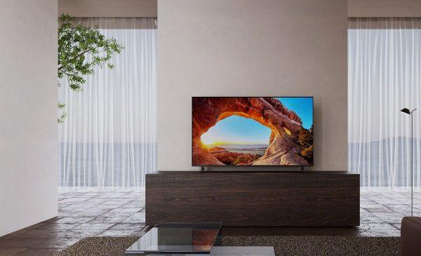 Sony anunță disponibilitatea mai multor modele BRAVIA TV în versiuni cu dimensiuni mai mari ale ecranului