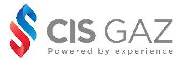 CIS GROUP își extinde activitatea în Republica Moldova prin compania CIS GAZ TRADING