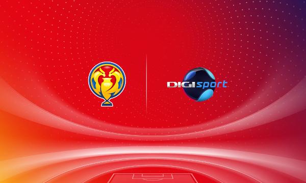 Digi Sport, pregătit de spectacolul fotbalistic cu public, la Cupa României
