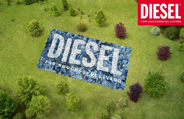 Diesel Library