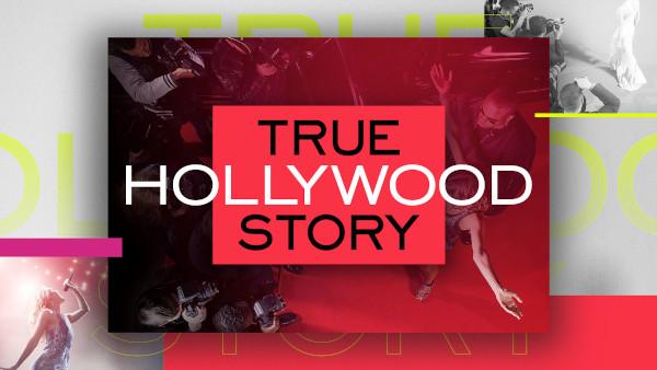 În iunie, sezonul doi al emisiunii TRUE HOLLYWOOD STORY aduce la E! mai multe staruri vinerea, de la ora 23:00