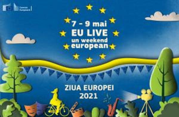 EU LIVE