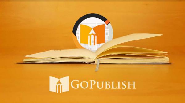 O nouă categorie de cărți generează vânzări impresionante în online și creează noi oportunități de business în e-commerce