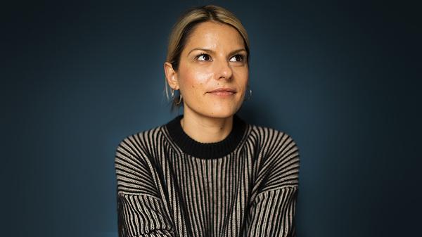 Miruna Macsoda, Managing Director Rusu+Borțun, intră în acționariatul companiei