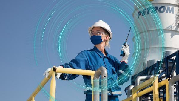 OMV Petrom lansează Raportul de Sustenabilitate pentru anul 2020