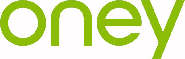 Oney și F64 oferă iubitorilor de produse foto & video din România o soluție inovativă de plată, în 3 sau 4 rate, prin intermediul oricărui card de debit