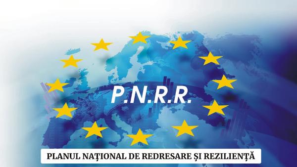 Provocări, perspective și mize ale aplicării PNRR în România