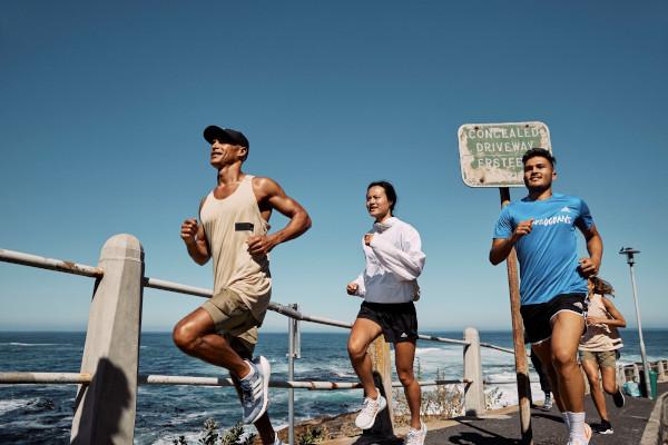 Run For The Oceans 2021