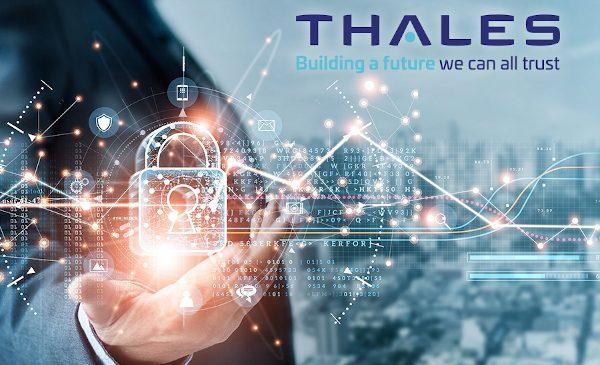 Analiștii KuppingerCole plasează Thales ca lider de piață pe segmentul soluțiilor enterprise de autentificare