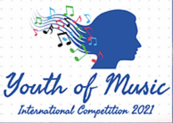 Youth of Music 2021